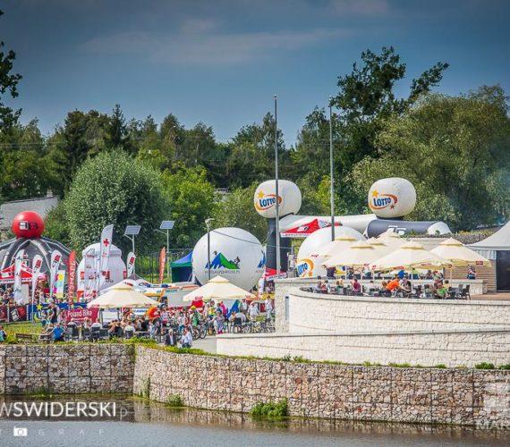 Stężyca – LOTTO Poland Bike Marathon 13 sierpnia 2017